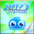 Soopy's Adventure