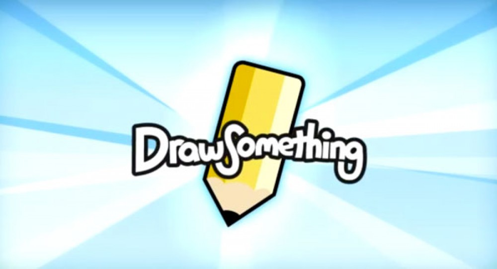 Pétition pour Draw Something WP !