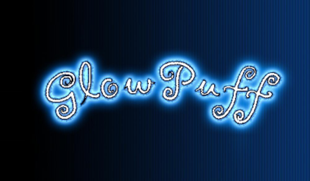 Glow Puff