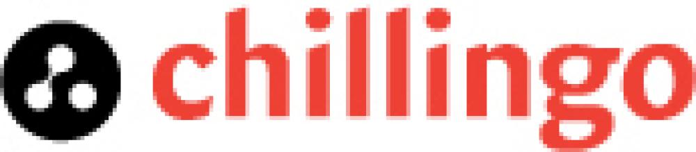 Chillingo Ltd.