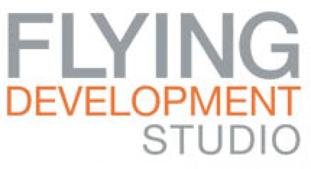 Flying Development Studio LLC
