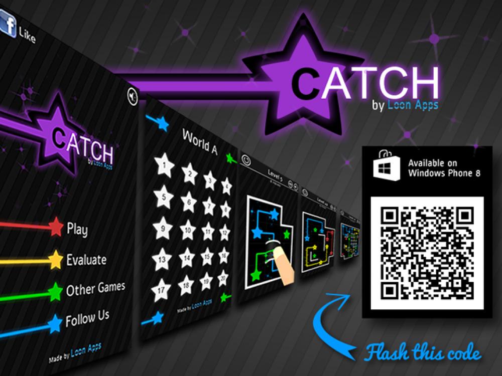 Attrapez le nouveau Loon Apps dès aujourd'hui!