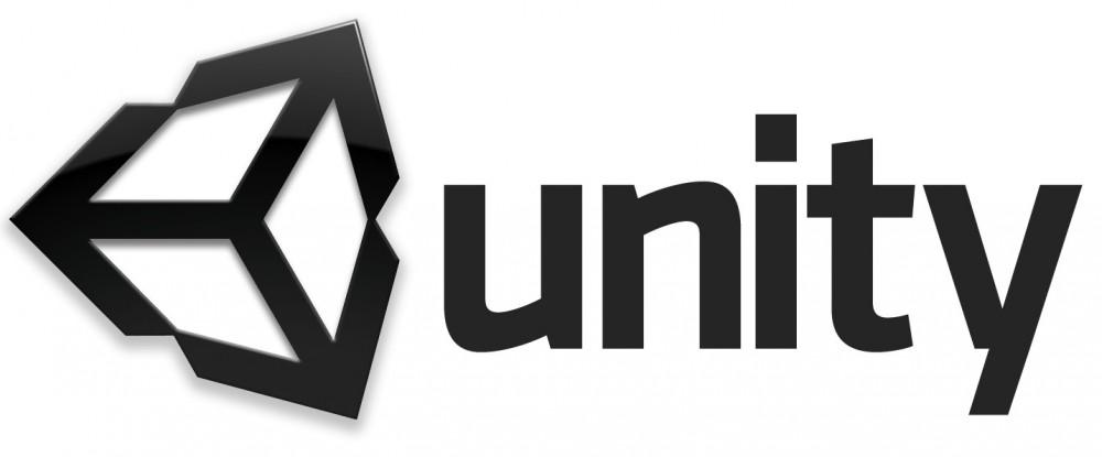 Freddy, le gagnant du concours Unity est disponible!
