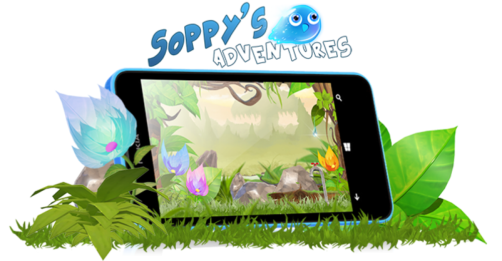 Loon Apps a besoin de votre aide!