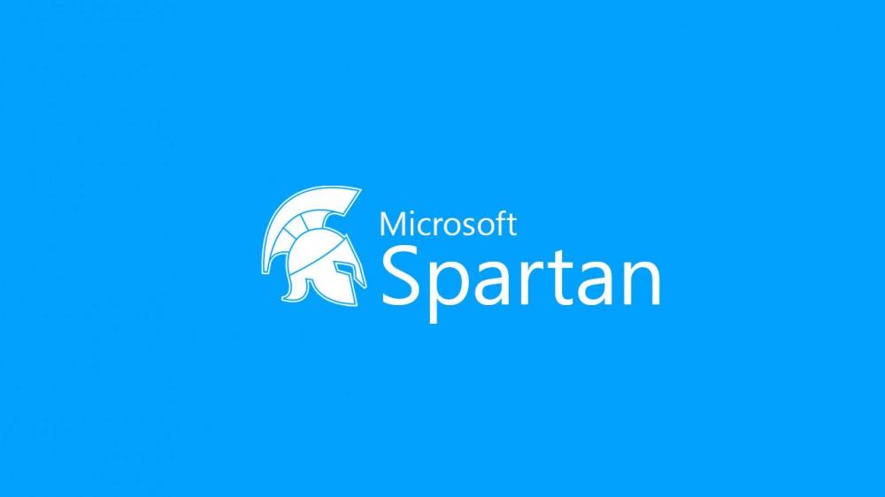 Spartan, le nouveau navigateur de Microsoft se dévoile en vidéo!