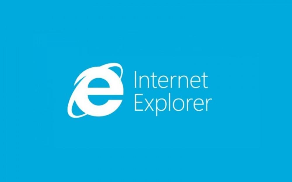 C'est confirmé: Microsoft abandonne le nom Internet Explorer!