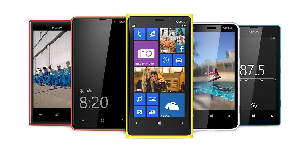 Windows 10 mobile preview: la liste des appareils compatibles va bientôt s'allonger!