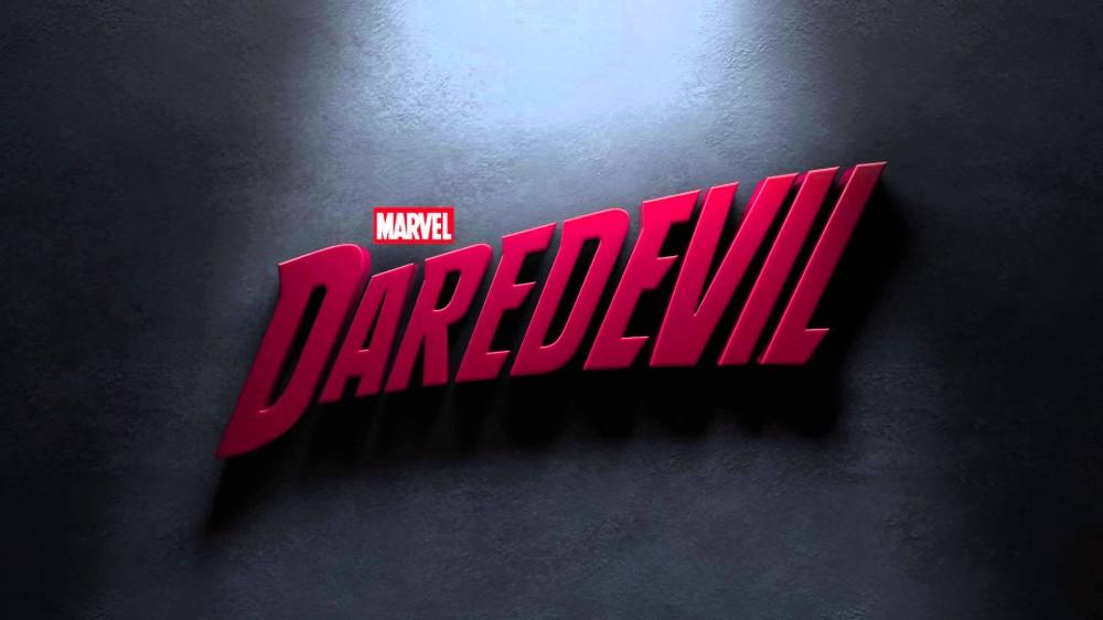 Daredevil, la nouvelle série Marvel: la meilleure production Netflix depuis longtemps