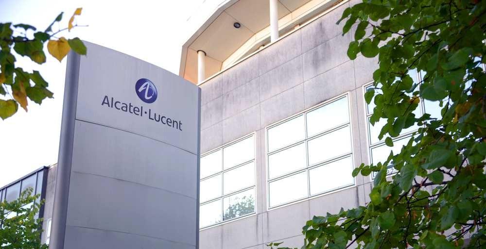 Nokia rachète les réseaux mobiles d'Alcatel-Lucent pour 16.6 milliards de dollars