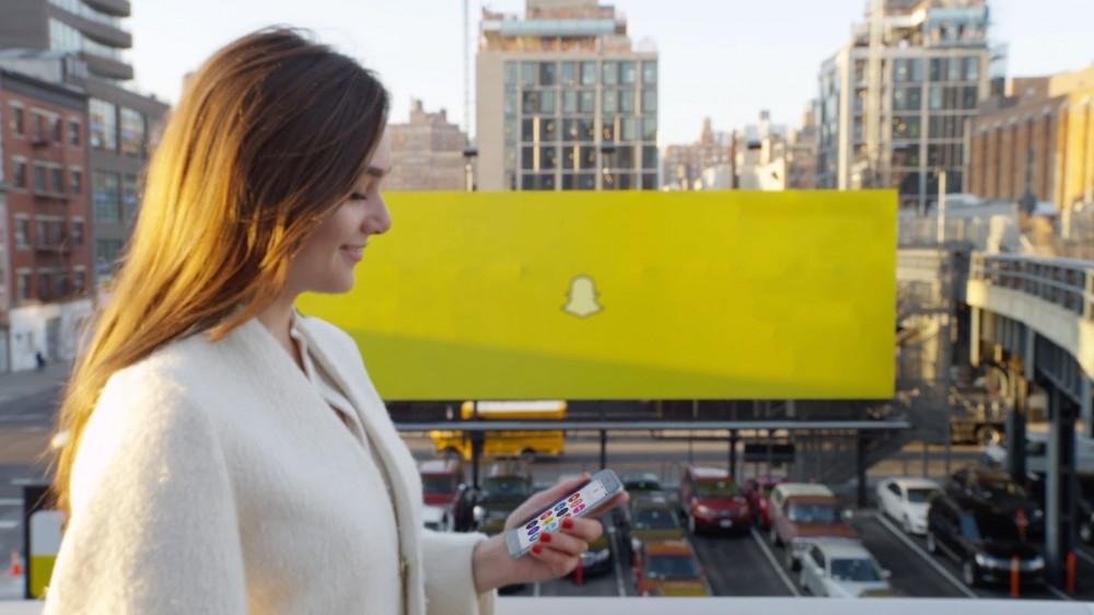 Rudy Huyn: pourquoi les avocats de Snapchat sont déjà après lui pour 6Discover
