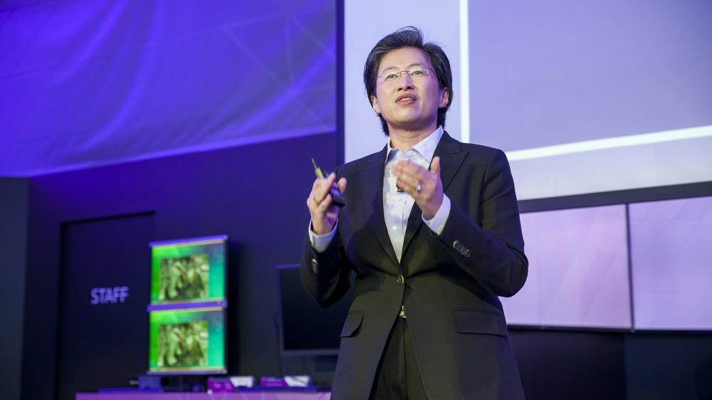AMD donne accidentellement des précisions sur la date de sortie de Windows 10