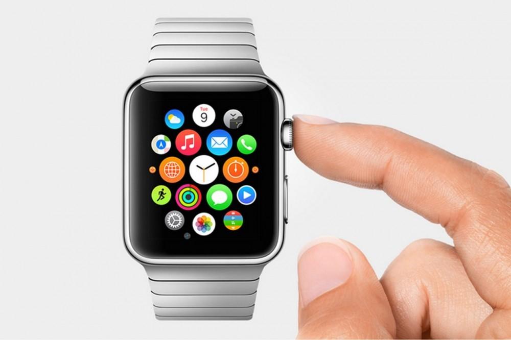 Visualisez vos photos OneDrive sur votre Apple Watch