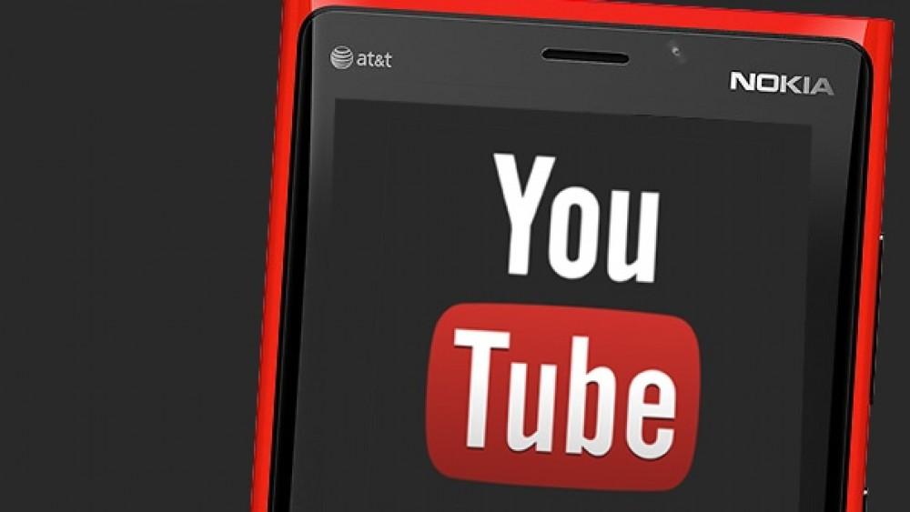 Nouvelle API YouTube: myTube et MetroTube déjà prêts