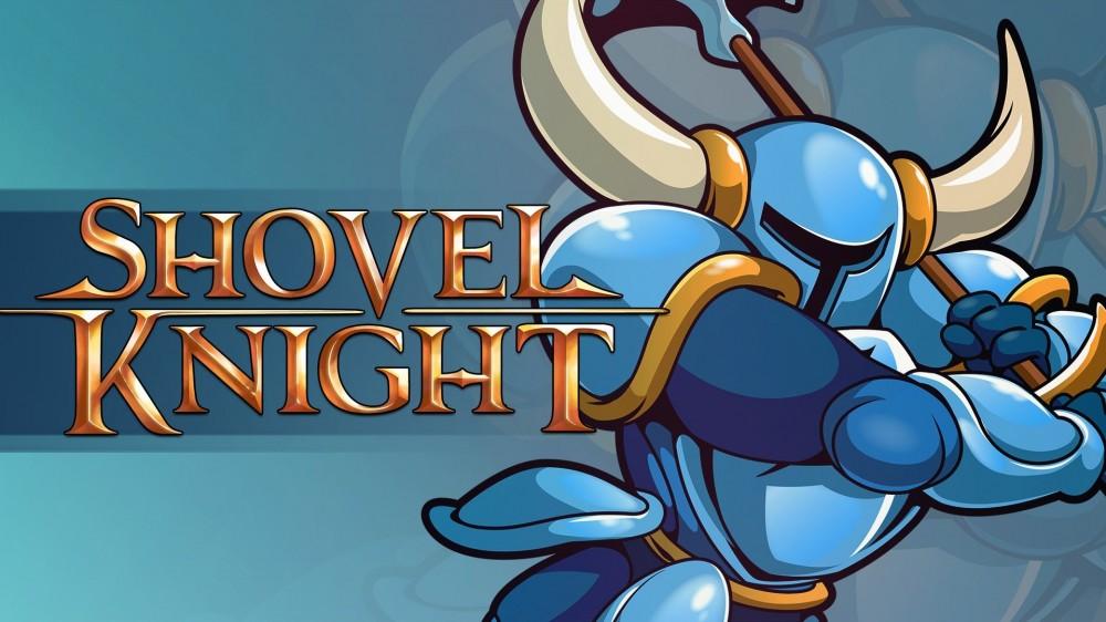 Shovel Knight s'invite sur Xbox One la semaine prochaine