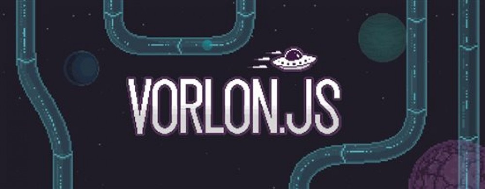 Microsoft sort vorlonjs, un outil pour debugger du JavaScript à distance