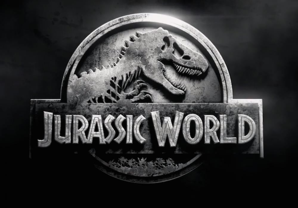 Jurassic World: la bande-annonce d'un des films les plus attendus de 2015