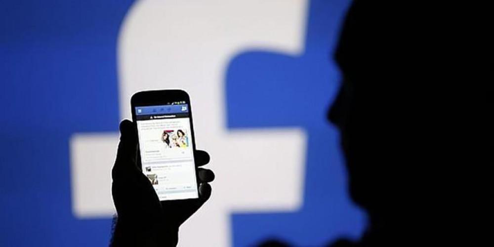 Facebook va héberger du contenu de New York Times, National Geographic directement sur son site