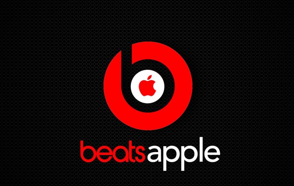 Apple forcerait les labels de musique à stopper la diffusion gratuite sur Spotify