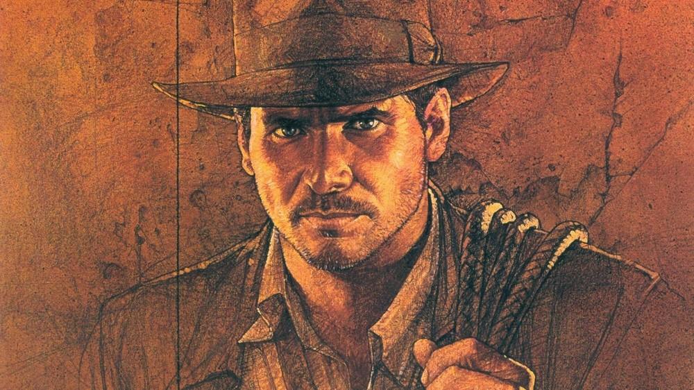 Nouvel Indiana Jones: c'est confirmé par Lucasfilm !