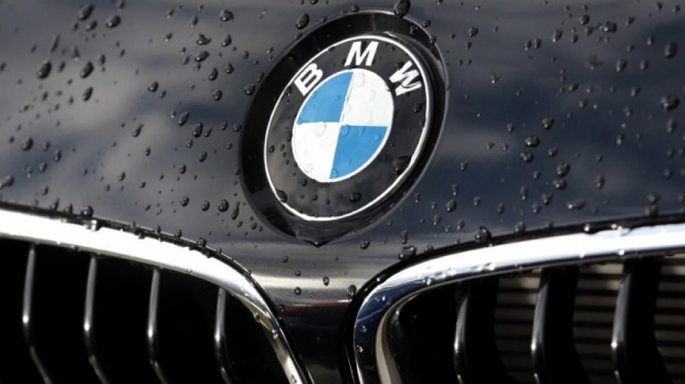 Nokia Here Maps: BMW, Audi AG et Mercedes pourraient faire une offre