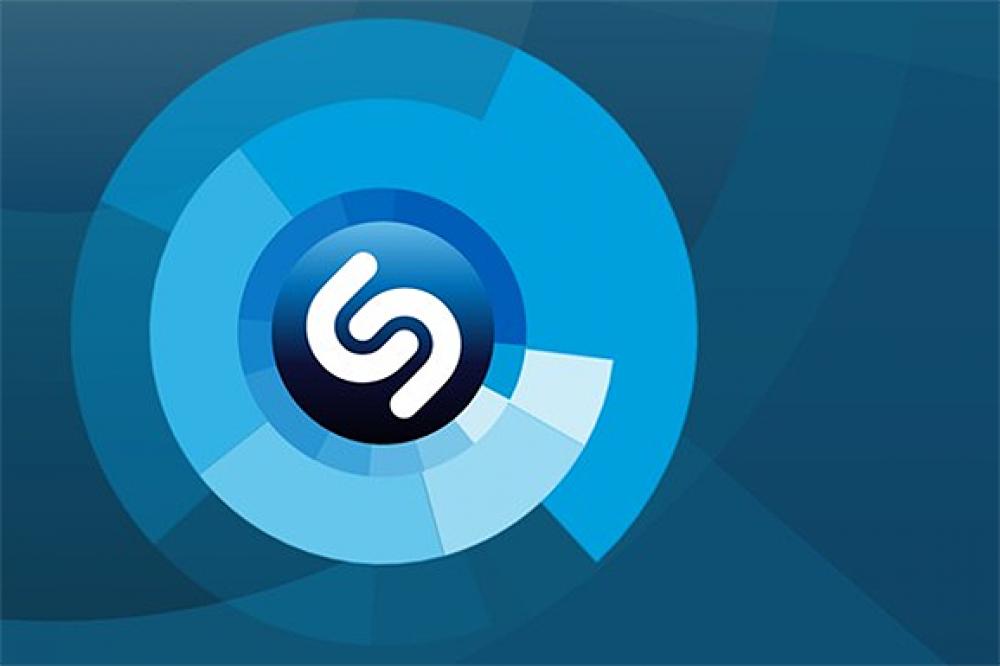 Shazam pour Windows Phone affiche maintenant les paroles en temps-réel