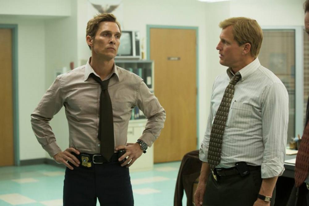 True Detective saison 2: HBO publie une nouvelle bande annonce