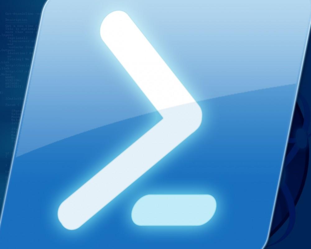 Microsoft annonce le support SSH dans PowerShell