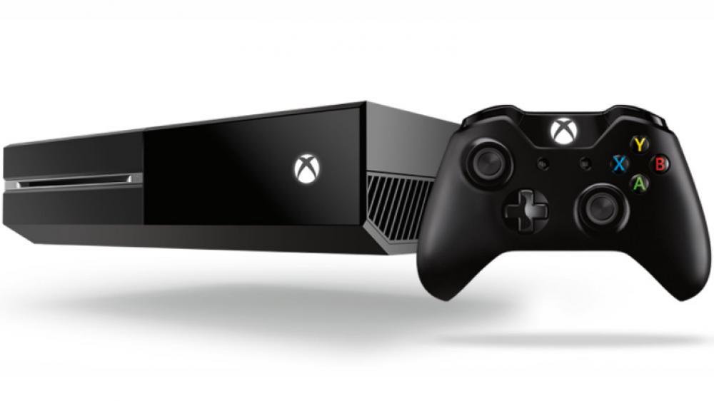 [E3 2015] testez les jeux avant leur sortie grâce à Xbox «Game Preview»