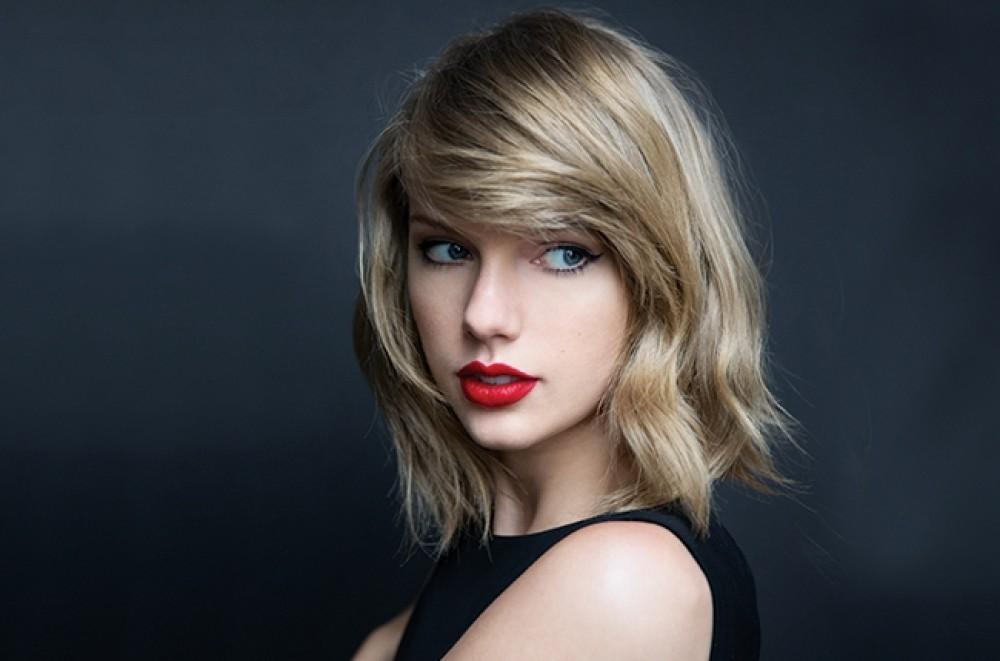 Taylor Swift fait plier Apple: les artistes seront rémunérés pendant la période d'essai