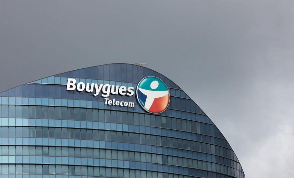Bouygues Telecom refuse l'offre de Numéricable!