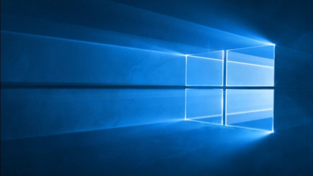 Les images ISO de Windows 10 Build 10576 sont disponibles