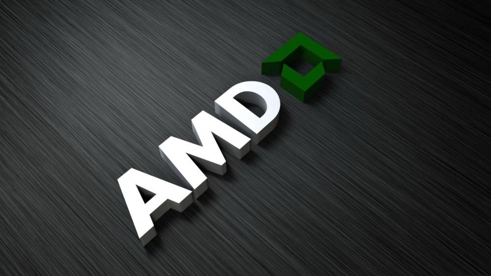 Rumeur: Microsoft serait en discussion pour racheter AMD