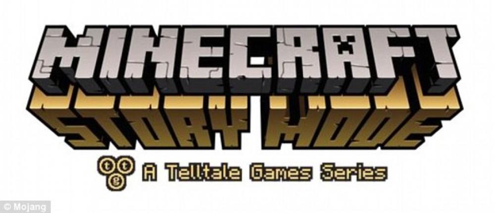 Minecraft: Story Mode se dévoile en vidéo