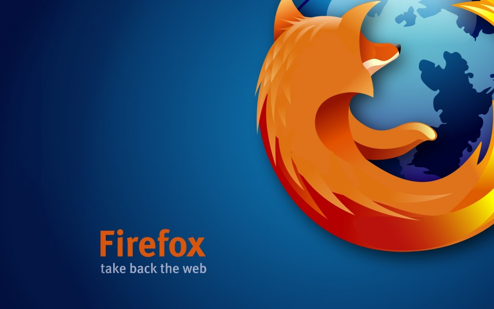 Firefox bientôt disponible sur Windows 10