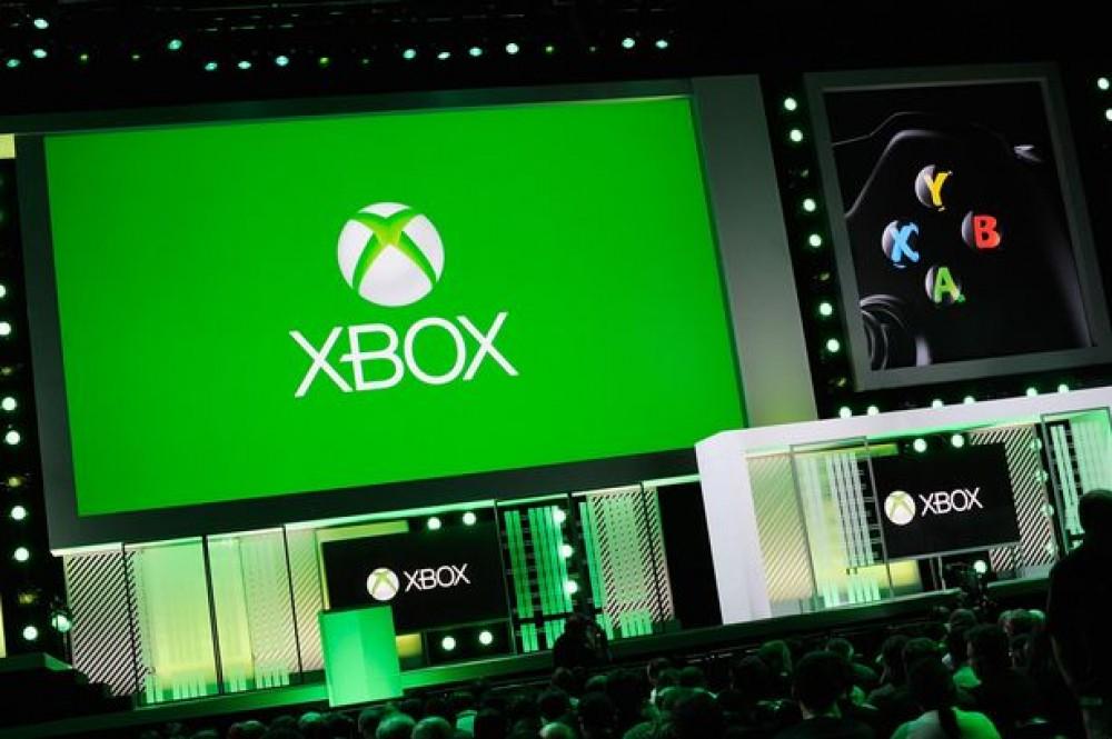 [Gamescom 2015] suivez la conférence Xbox en direct sur WindowsFun!
