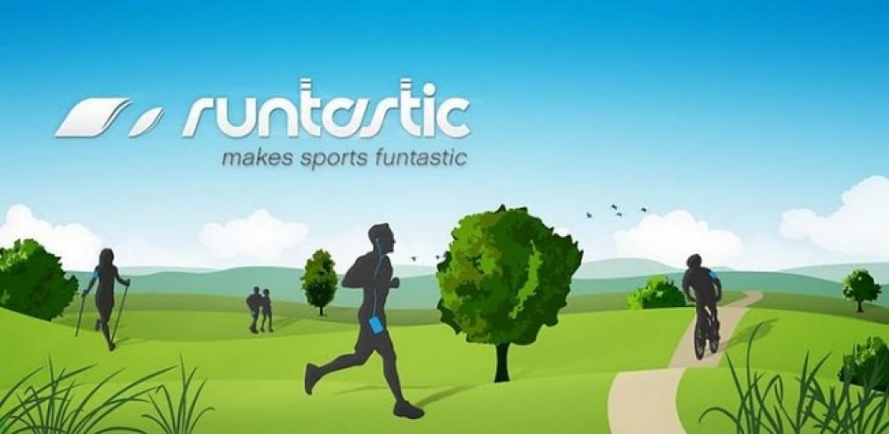Adidas rachète l'application Runtastic pour 220 millions d'euros
