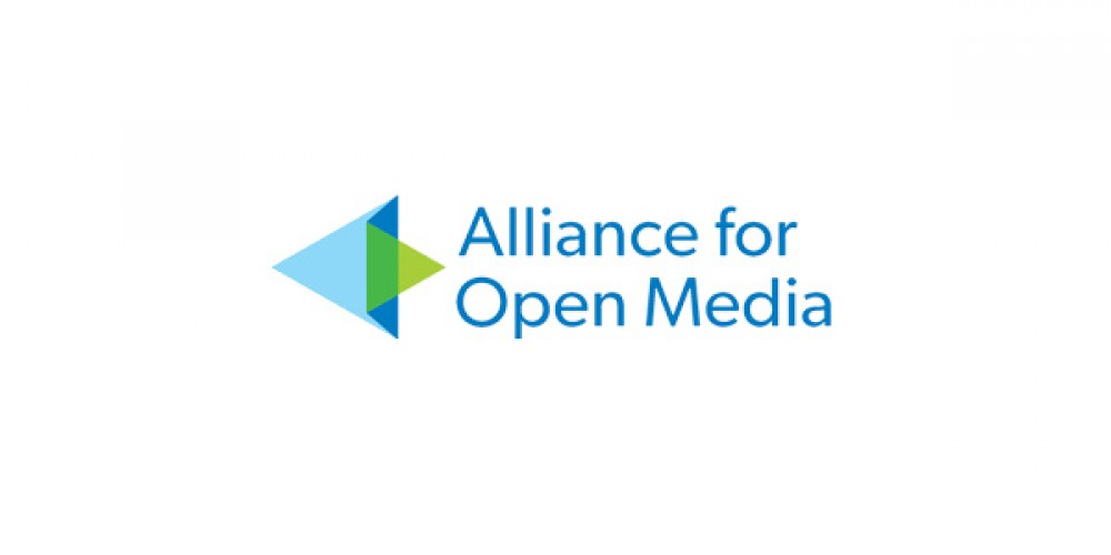 Microsoft créé l'Alliance pour un format vidéo ouvert et libre de droits avec Netflix, Amazon