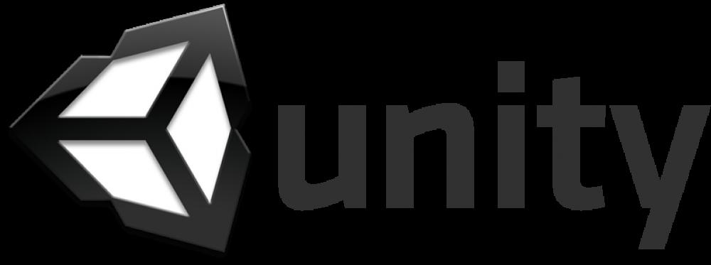 Unity 5.2 est disponible avec le support des applications universelles Windows 10