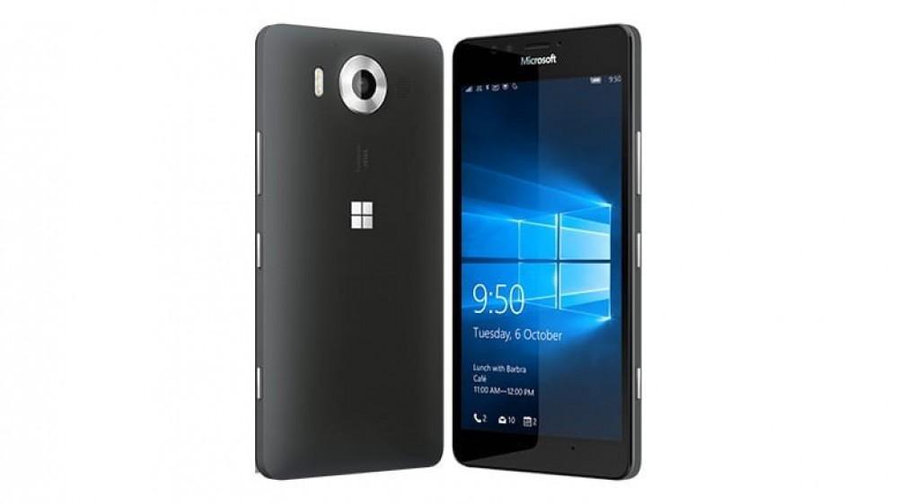 Bon Plan: le Lumia 950 en promo à 349€ seulement chez Sosh & Orange