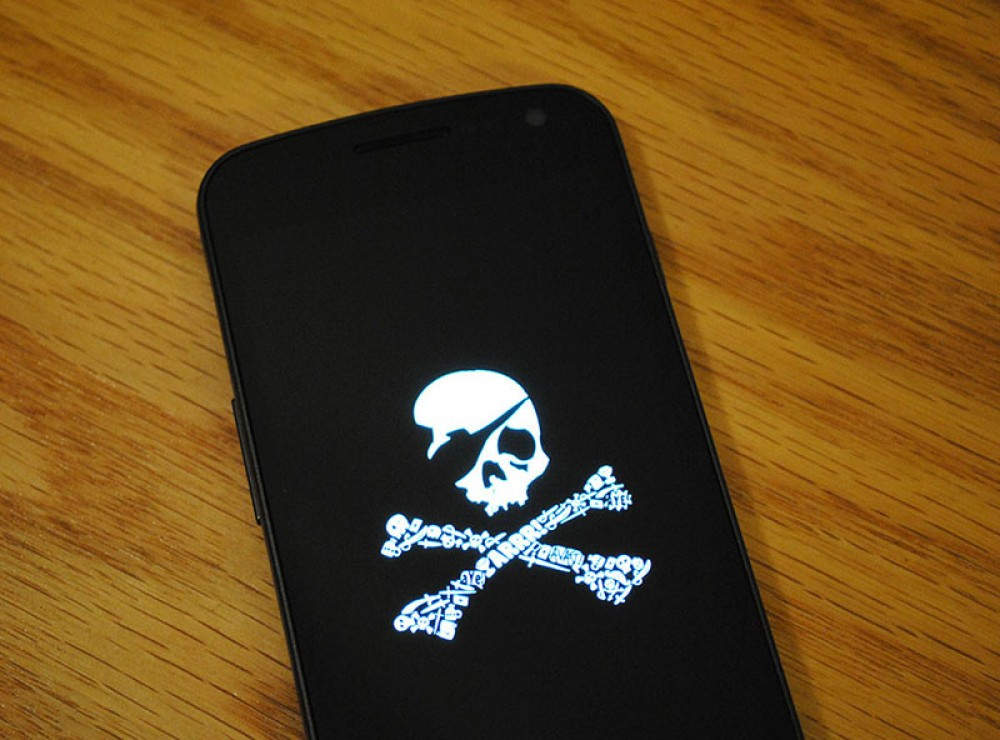 Débloquez le bootloader de votre Lumia avec «Windows Phone internals»