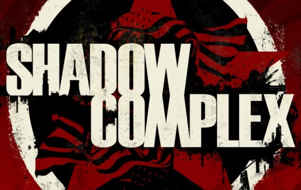 Xbox One: Shadow Complex Remastered est maintenant disponible