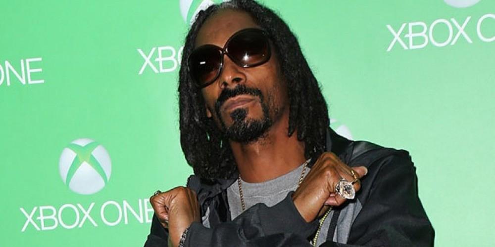 Microsoft: le Xbox Live est en panne, et Snoop Dogg n'est pas content !