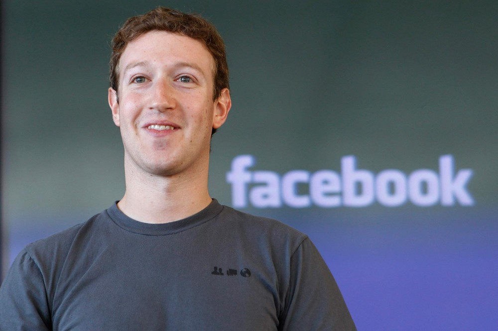 MWC 2016: un air du futur avec Mark Zuckerberg