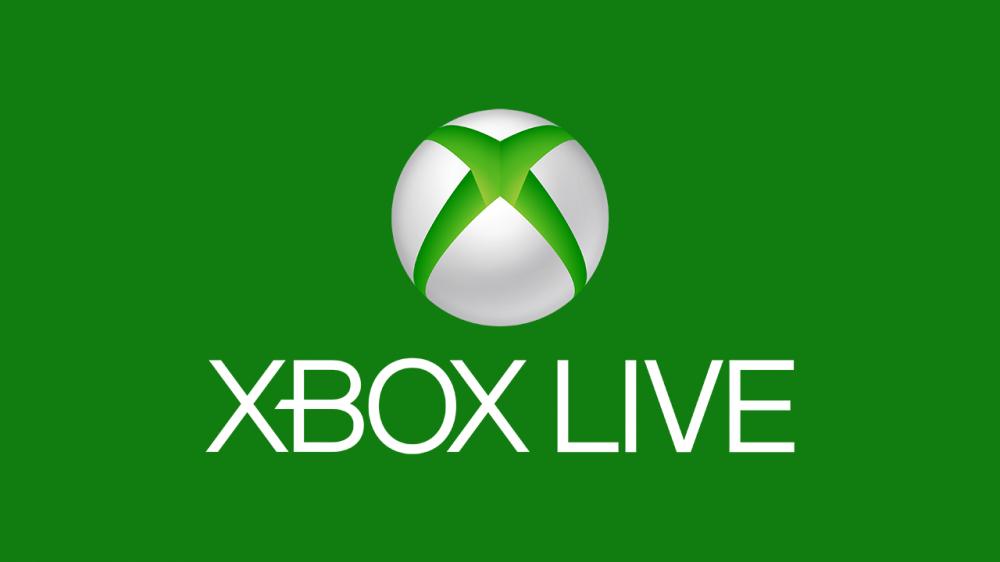 Qui veut la peau du Xbox Live ?