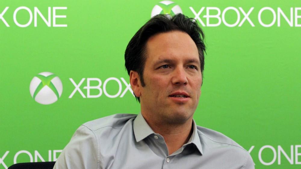 Xbox & Windows 10: voici le résumé des annonces de la conférence de presse de San Francisco