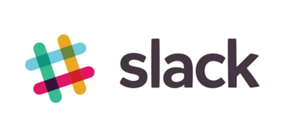 Business: Microsoft a pensé racheter Slack pour 8 Milliards de dollars