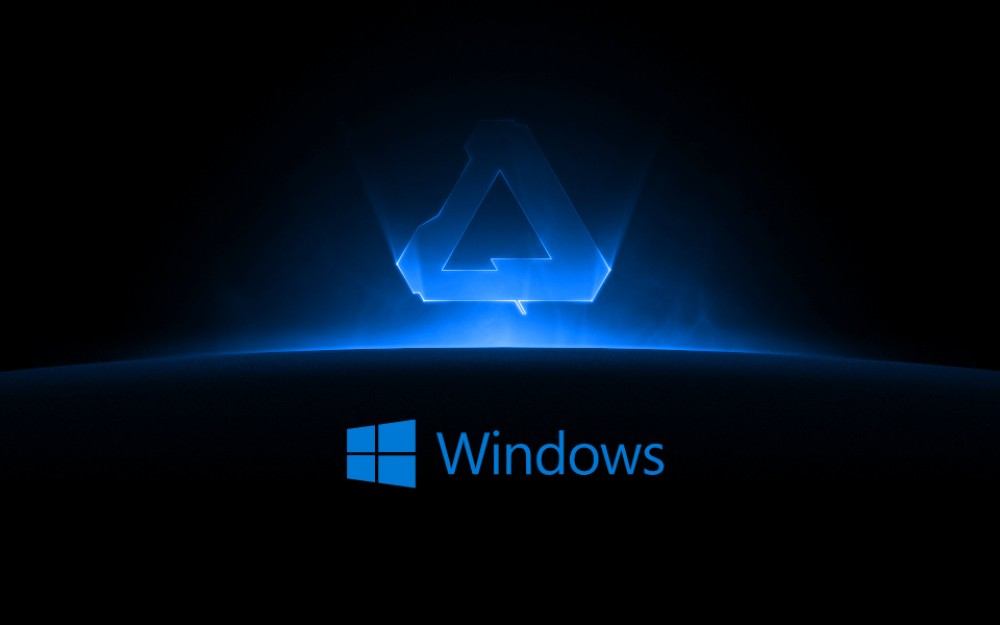Affinity annoncé pour Windows!