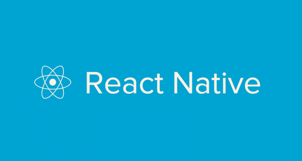 Facebook annonce le support de l'Universal Windows Platform dans React Native