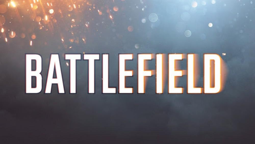 Découvrez le lancement du nouveau Battlefield sur Xbox One & PC en direct ! [Màj]