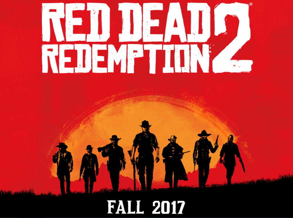 Rockstar Games annonce Red Dead Redemption 2 sur Xbox One [Màj]